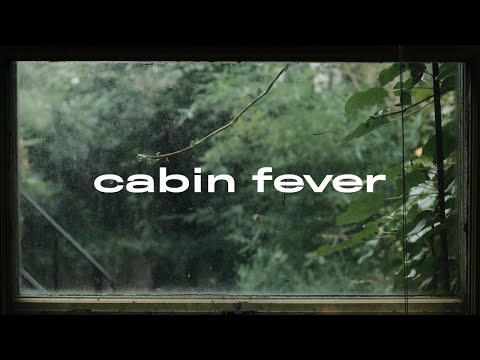 Join us LIVE for a new message from Pastor Levi Lusko in our Cabin Fever series.