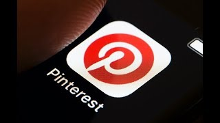 Pinterest and Zoom soar in early trading