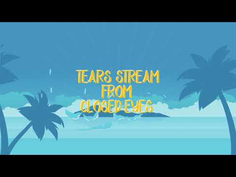 Trial & Error, The Beamish Boys - Into The Deep (Official Lyric Video) - UCmDM6zuSTROOnZnjlt2RJGQ