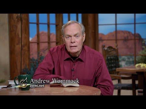 Hardness of Heart: Week 1, Day 2 - Gospel Truth TV