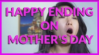 Mothers Day Funny
