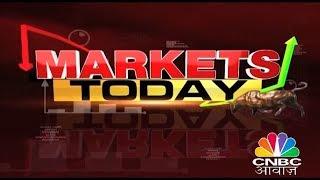 एक नजर में Market का एक्शन प्लान | Markets Today | 16 August 2019