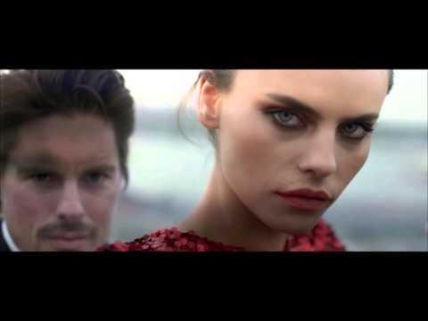 Mahmut Orhan - Feel feat. Sena Sener (Official Video) - UC4rasfm9J-X4jNl9SvXp8xA