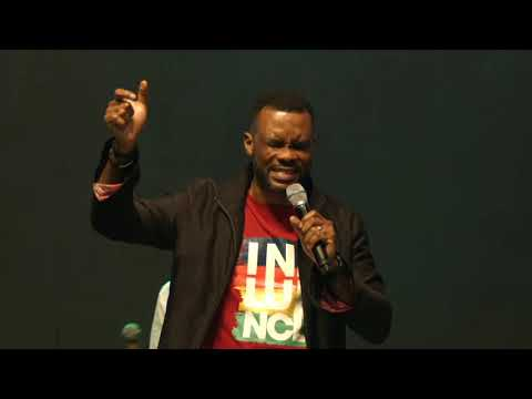 10 Hours of Praise (Mainland) - The Elevation Church 10th Anniversary Celebration