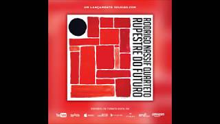 Rupestre do Futuro - rodrigonassif , Jazz
