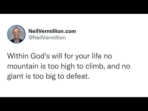 Come To Me As Your Last Resort - Daily Prophetic Word