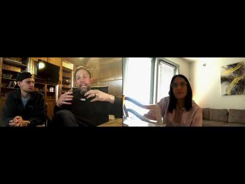 Prayer Lab 2: TWI - Thanksgiving, Worship and Intercession