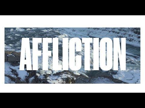 Tiësto & ZAXX - Affliction feat. Olivera (Official Music Video) - UCPk3RMMXAfLhMJPFpQhye9g