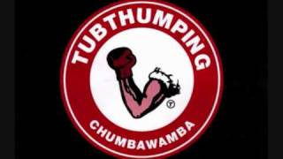 Tubthumping [album version]