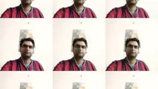 Ninnindhale Ninnindhale a beautiful Kannada song - praveensrinivas5 , Carnatic