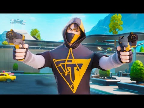 Fortnite WORLD CUP QUALIFIER $2,000,000 Finals! (Fortnite Battle Royale) - UC2wKfjlioOCLP4xQMOWNcgg