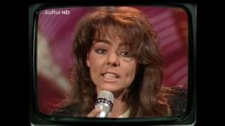 Around My Heart (WDR2 ZDF Die Pyramide, Alemania 17.06.1989)