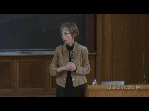 مقدمة في علم النفس-8-الصحة النفسية الجزء الاول