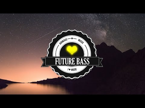 Kasbo - Bleed It Out (feat. Nea) - UCwIgPuUJXuf2nY-nKsEvLOg
