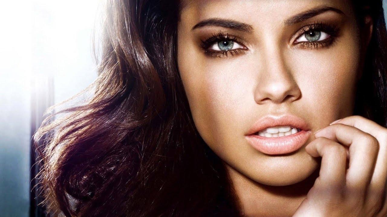 Otilia   – Adelante (Maxun Remix), Selena Gomez, Shakira, Dua Lipa  Style, Party Music