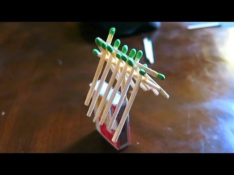Balancing Matches Challenge - UCe_vXdMrHHseZ_esYUskSBw
