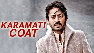 Karamati Coat Full Movie | Irrfan Khan Movie | Latest Hindi Movie 2019 | Bollywood HD Movie