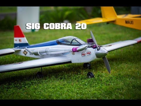 3D Printed Rc Plane and fun at the airfield | ImpressPages lt