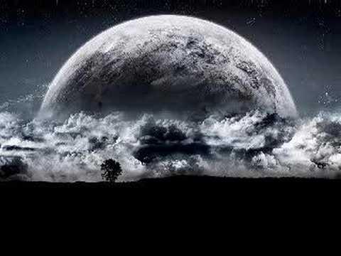 Binary Finary - 2000 (Jam X & De Leon's DuMonde Remix) - Trance Energy - UCEDwZX3tBwKN97tiF2GlfXw