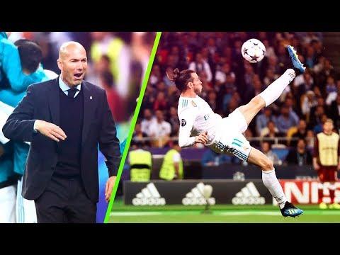 e74913c34eb The Evolution of Cristiano Ronaldo s Nike Boots II 2003 - 2017 II ...