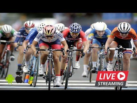 Road Cycling - Clasica de Almeria LIVE