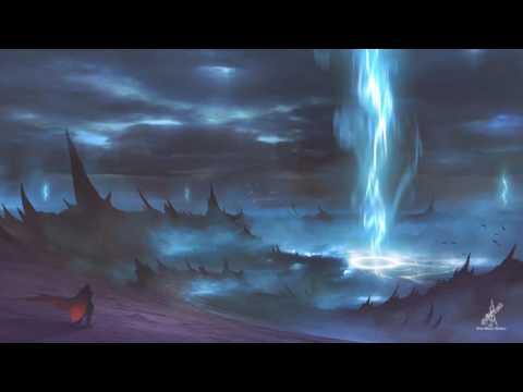 Zero - Elysium [Epic Powerful Violin Rock Action] - UC9ImTi0cbFHs7PQ4l2jGO1g