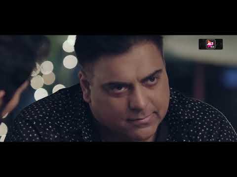 ALTBalaji – Original and Exclusive Indian Shows 2 1 3