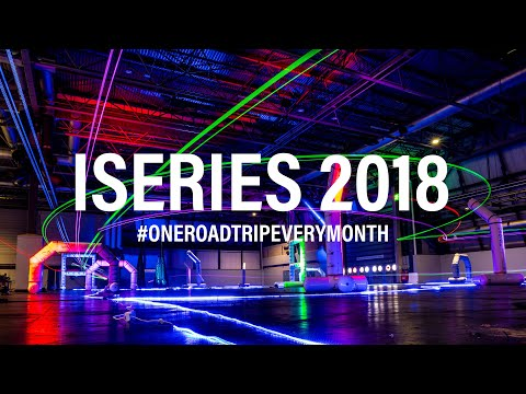Photographing the iSeries 2018 (Drone Racing) Birmingham - UCPly0Tzr9Wdovm16zI2t1AQ