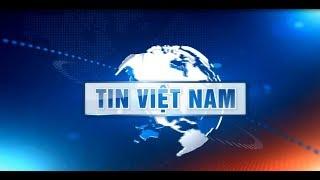 VIETV  Tin Viet Nam 081619