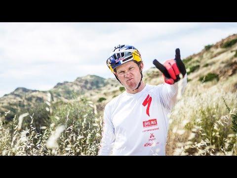 The Last Chapter   On Track w/ Curtis Keene S4E8 - UCblfuW_4rakIf2h6aqANefA