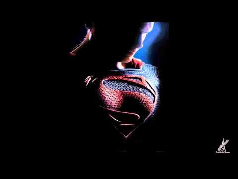 The Little Orchestra - Be A Hero (Epic Uplifting Heroic Dramatic) - UC9ImTi0cbFHs7PQ4l2jGO1g