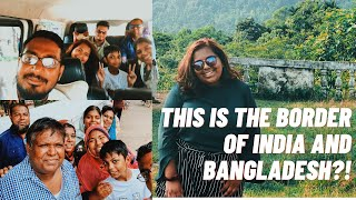 touring different cities | part three of the bangladesh vlogs
