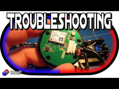 Quadcopter Building: How I'm Troubleshooting my i2c Compass Problem - UCp1vASX-fg959vRc1xowqpw