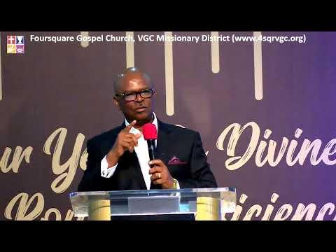 Sunday Worship Service: 5th Jan 2020