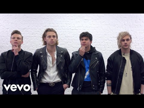 The Meme Review with 5SOS - UCY14-R0pMrQzLne7lbTqRvA