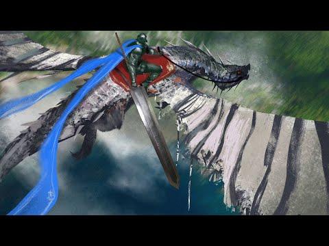IMAscore - WINGS   Uplifting Adventure Music - UC3zwjSYv4k5HKGXCHMpjVRg