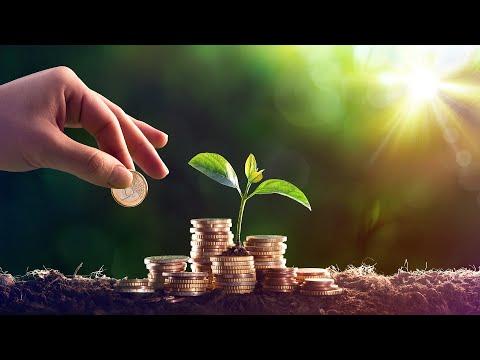 Use These Spiritual Keys for Financial Prosperity!  Joan Hunter
