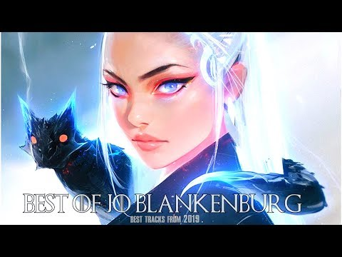 BEST EPIC MUSIC OF 2019 | Best of Jo Blankenburg - UC4L4Vac0HBJ8-f3LBFllMsg