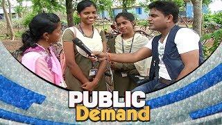 Public Demand | Episode-79 | You Choose We Play | Tarang Music
