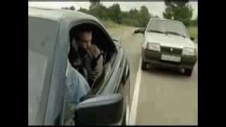 遇上有人逼車時要怎麼辦 -