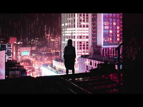 Dead Gravity - Solitude - UCTPjZ7UC8NgcZI8UKzb3rLw