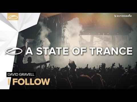 David Gravell - I Follow (Original Mix) - UCalCDSmZAYD73tqVZ4l8yJg