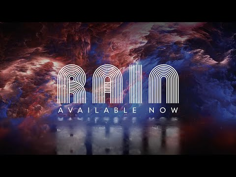 Rain  Planetshakers Official Album Trailer
