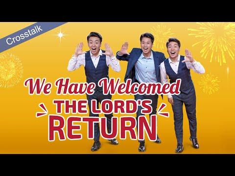 2019 Christian Video