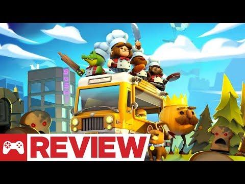 Overcooked 2 Review - UCKy1dAqELo0zrOtPkf0eTMw