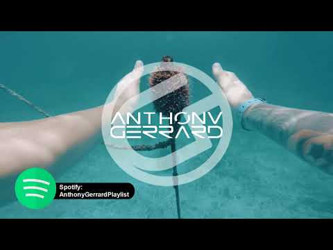 Summer Vibes Mix Best of Deep & Tropical House Music 2019 🌴 By Anthony Gerrard | Chillout Playlist - UCzlH_BmLwKU8XDOe2TvKakg