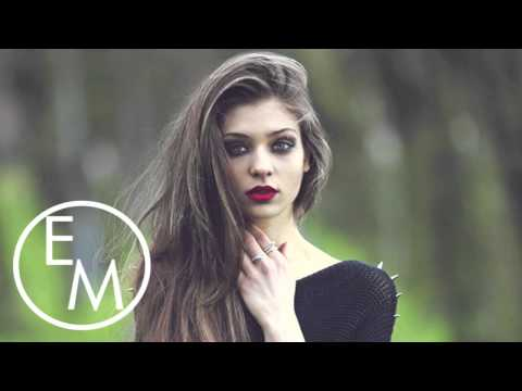 Armeria - What You Need - UCa1Q2ic8wDlT1WH7LSO_4Sg
