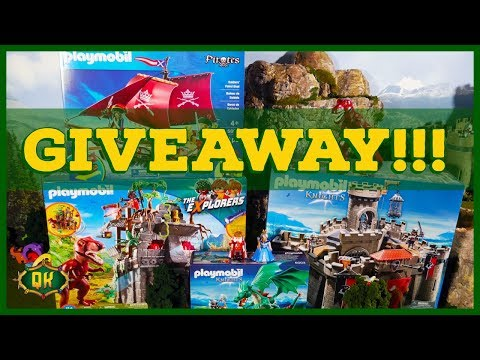 ARV $200 Kids Quest Giveaway   some restrictions Giveaway Image