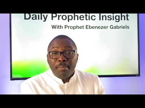 Prophetic Insight Feb 27th, 2021 - Prophetic Word for Tennessee