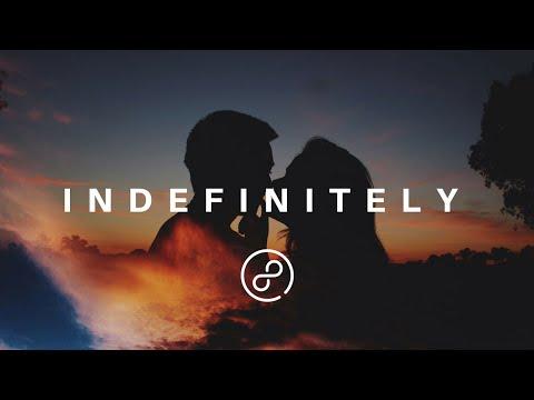 The Weeknd X Ember Island - Can't Feel My Face (Steve Void Remix) - UC3xS7KD-nL8dpireWEUIxNA